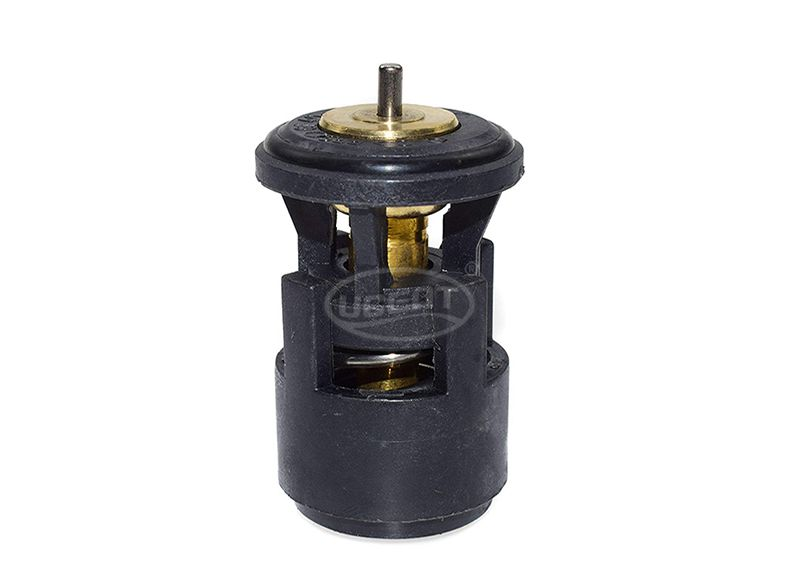 Coolant Thermostat For AUDI A2 SKODA Fabia Felicia For VW Polo Beetle 032121110B