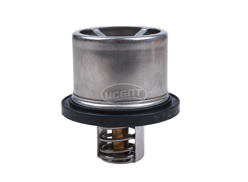 Coolant Thermostat for VOLVO