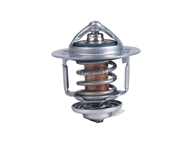OEM quality 9091654010 car engine parts coolant thermostat for TOYOTA