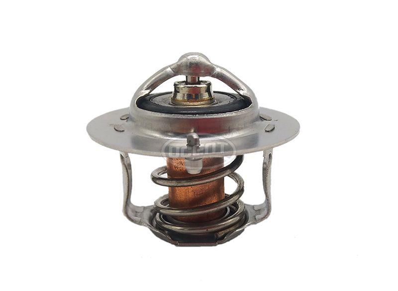 MAZDA OEM quality 9091603083 Auto engine parts coolant thermostat 90916-03083