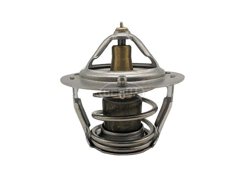 auto engine parts car coolant thermostat for SUBARU IMPREZA Saloon OE 21200AA072