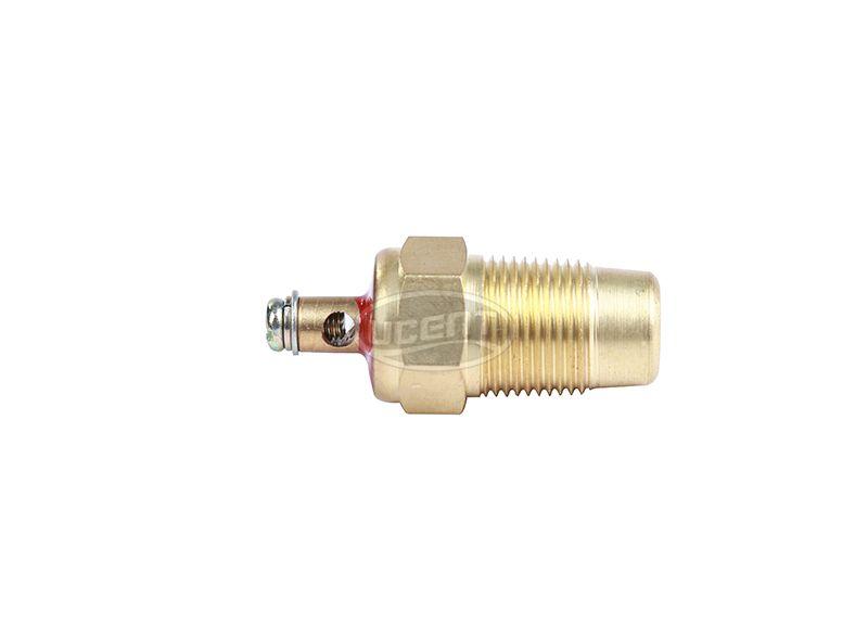 TM111 LS03112 auto water temperature sensor switch for GAZ