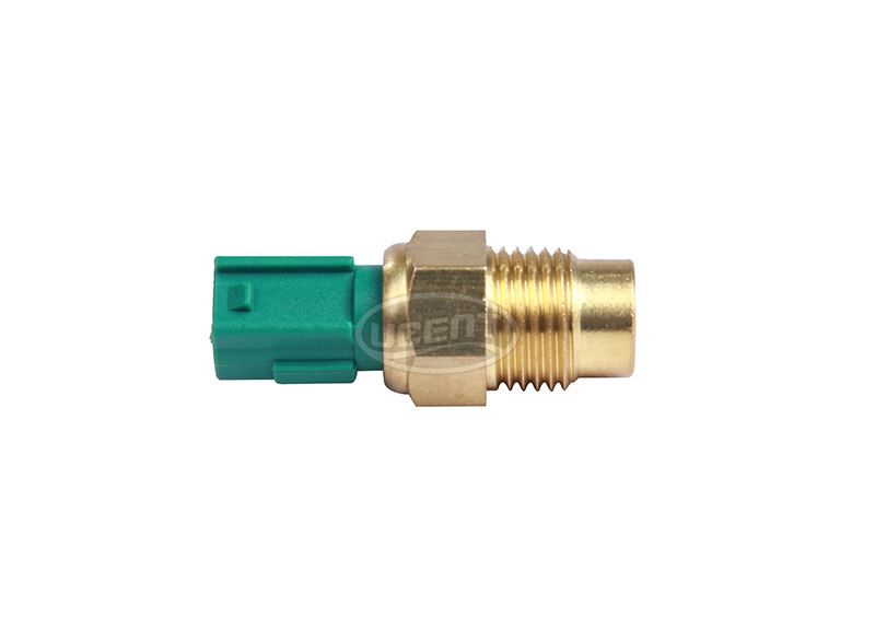 89428-12150 94853091 8942812160 car sensor oil pressure water temperature switch for TOYOTA