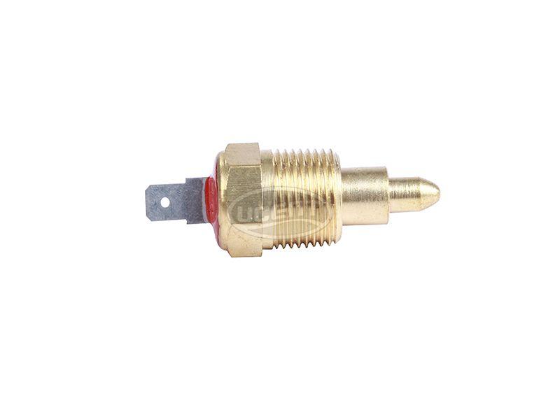 for MITSUBISHI MD-142766 engine part coolant water temperature sensor switch oil pressure sensor