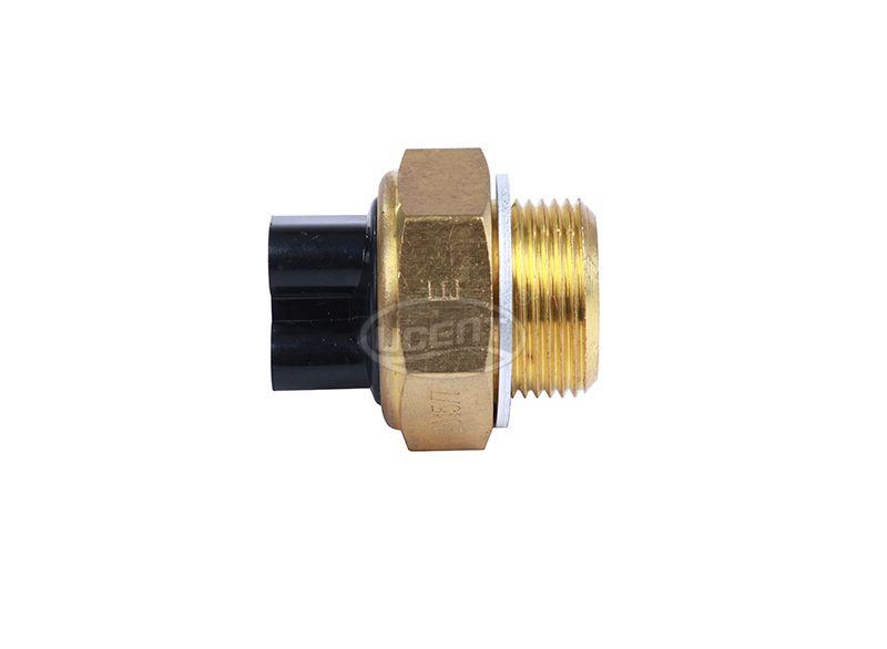 TM108-01 2103-03808-2000 For LADA engine part coolant water temperature sensor switch 2103-03808-2000