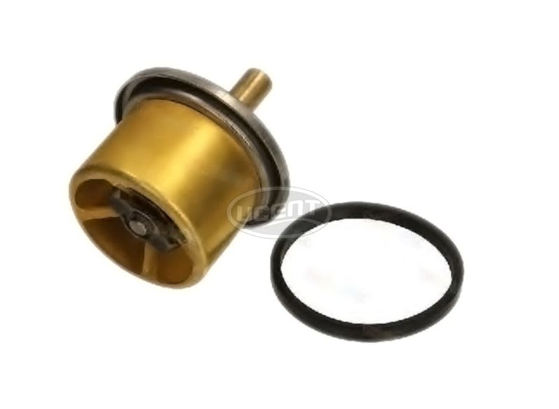 Coolant Thermostat for VOLVO DAF