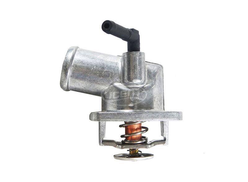 OPEL VAUXHALL Chevrolet 1338003 auto engine thermostat