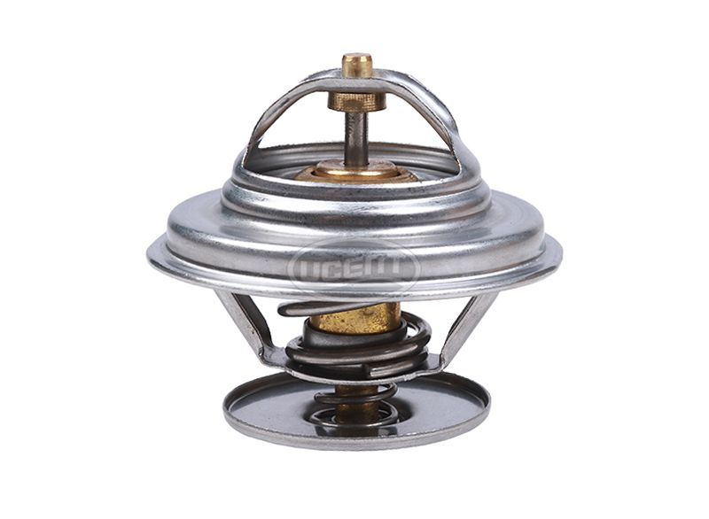 Coolant Thermostat for BENZ
