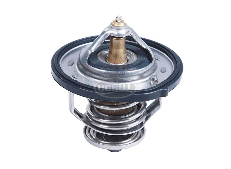 Auto Parts Engine Thermostat 25500-23010 25500-23001 25500-2E000 For HYUNDAI ix35 KIA