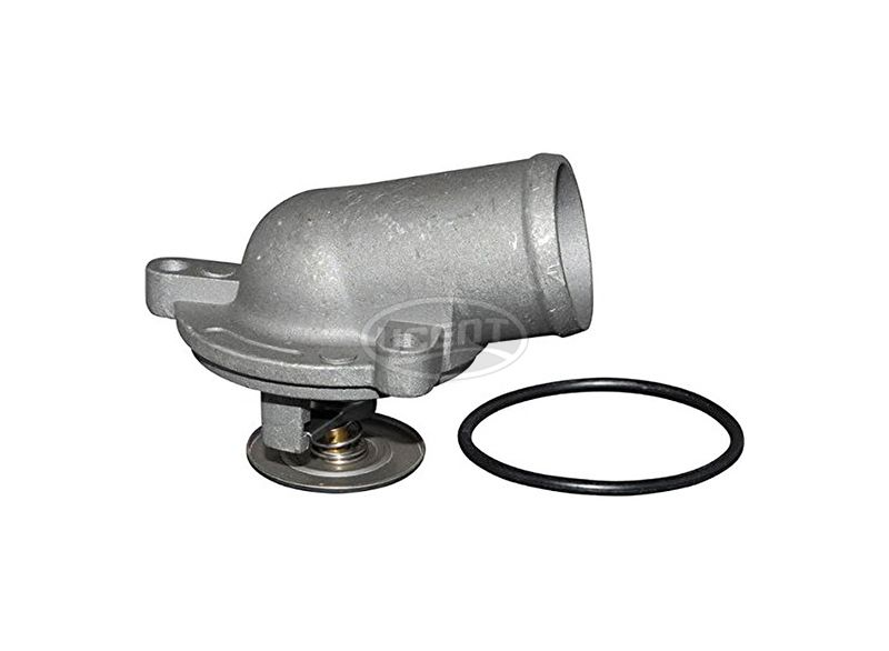 thermostat coolant for Daewoo Musso MERCEDES Ssangyong Korando 1112000315 A1112030375