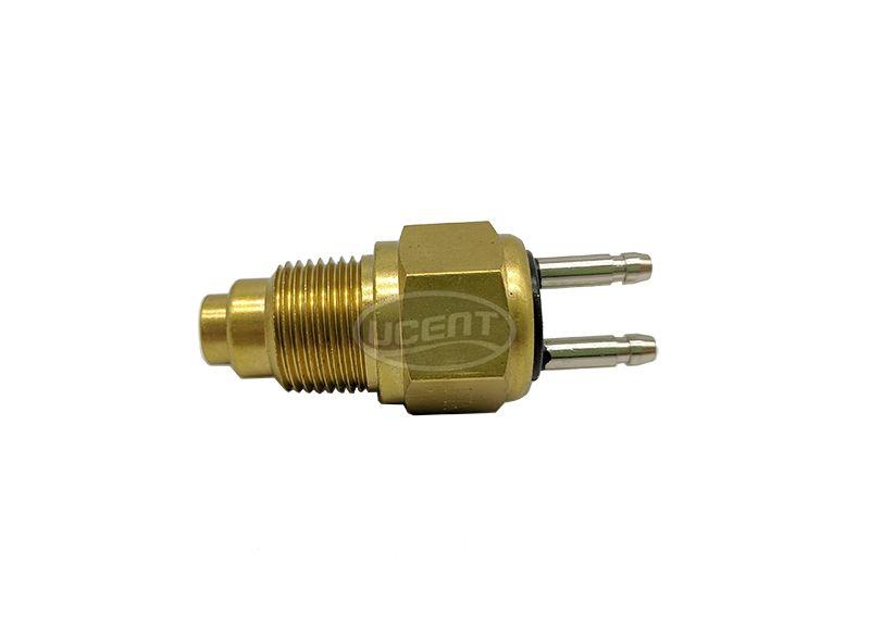 630407 temperature sensor for mazda