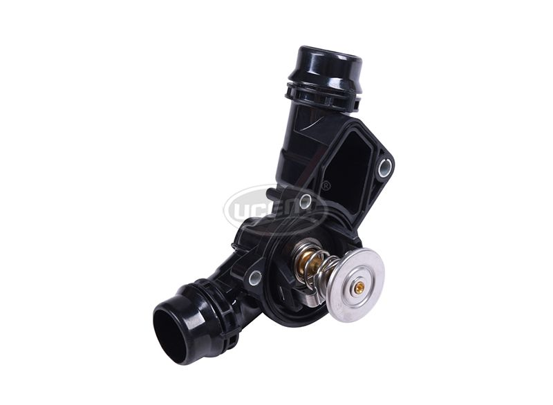 for BMW Electronic Car engine thermostat 11537509227 11531436823 11531437040