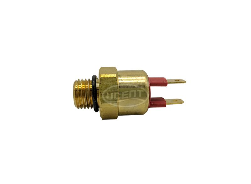 82009953 auto coolant water temperature switch oil pressure sensor general motors 82009953