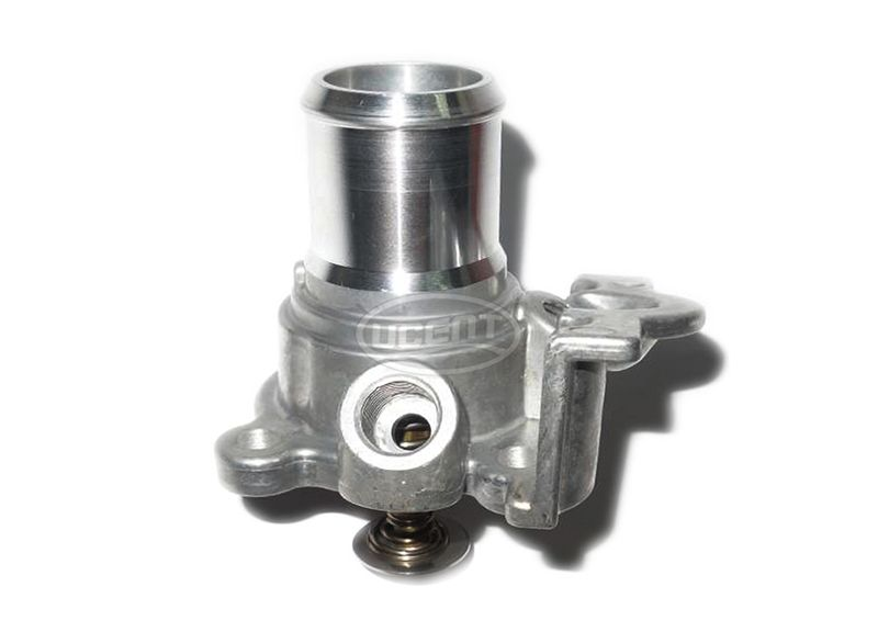 504017209 504013931 504029725 Japanese car for FIATDUCATO Bus parts car engine thermostat