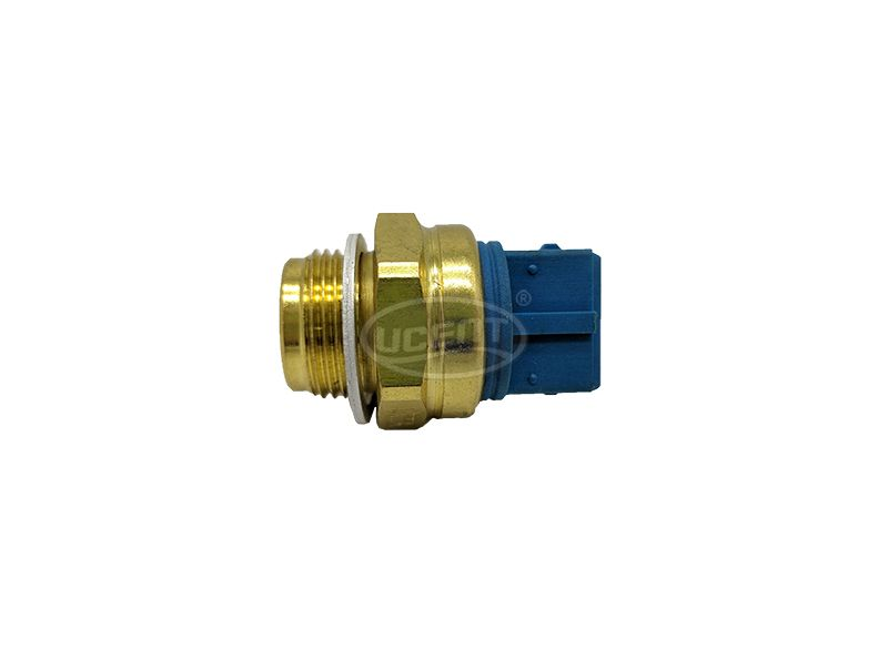 1264.29  96.064.561  9629968880 coolant temperature switch for PEUGEOT  CITROEN FIAT
