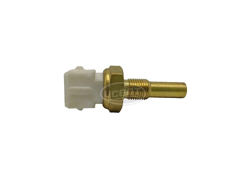 0269061612 02801305 oil pressure sensor coolant water temperature sensor swith for VW
