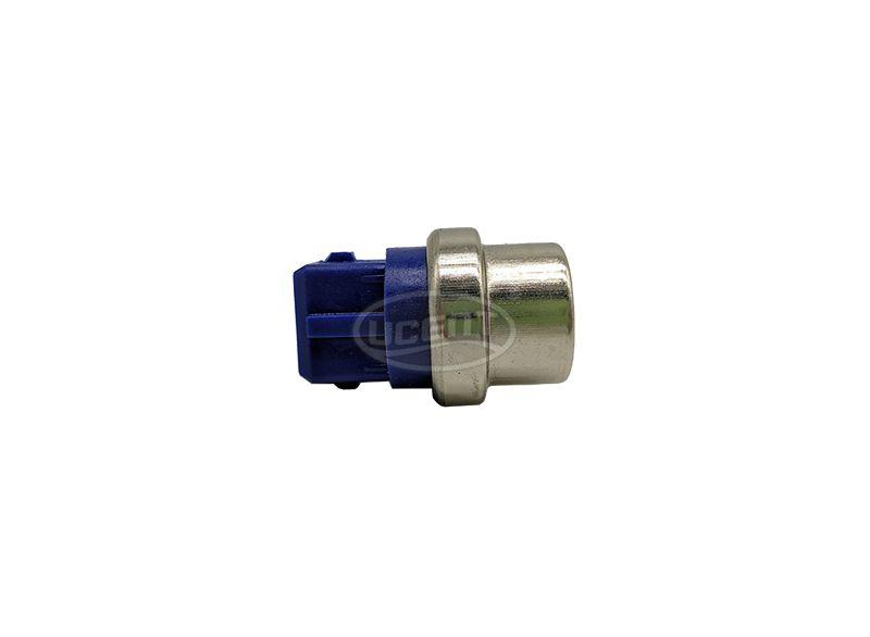 1669965 025906041A for VW auto water temperature sensor