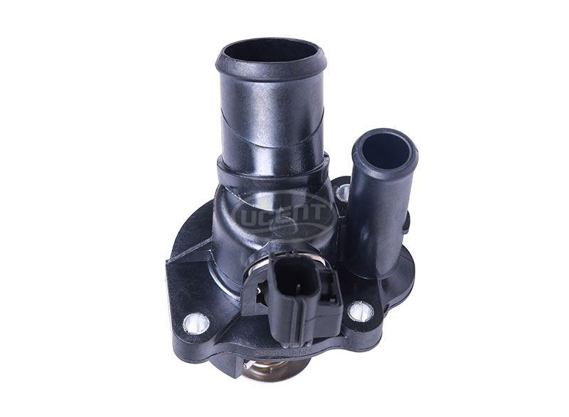 1S7G8575AF 1135768 For FORD Electronic car engine thermostat 1S7G8575AF 1135768