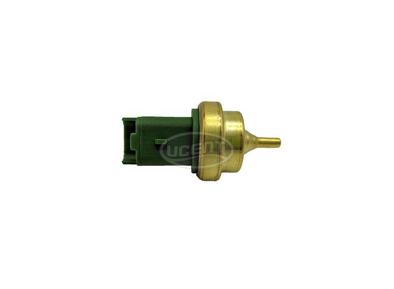 1338F8   96566364 water temperature sensor for CITROEN  MINI  PEUGEOT