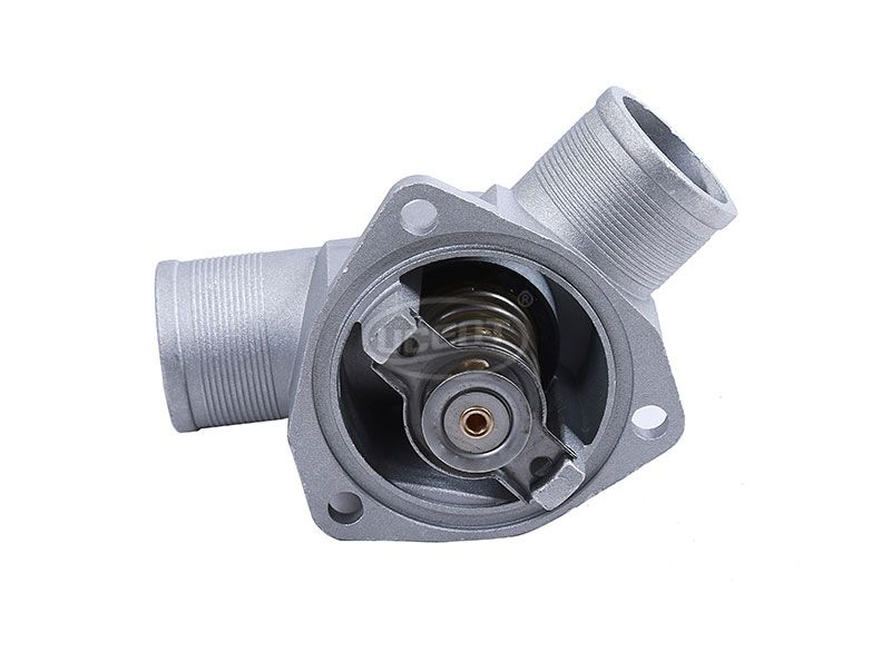 For LADA LD01082 Russia Market quality Car thermostat Lada Parts 21082-1306010