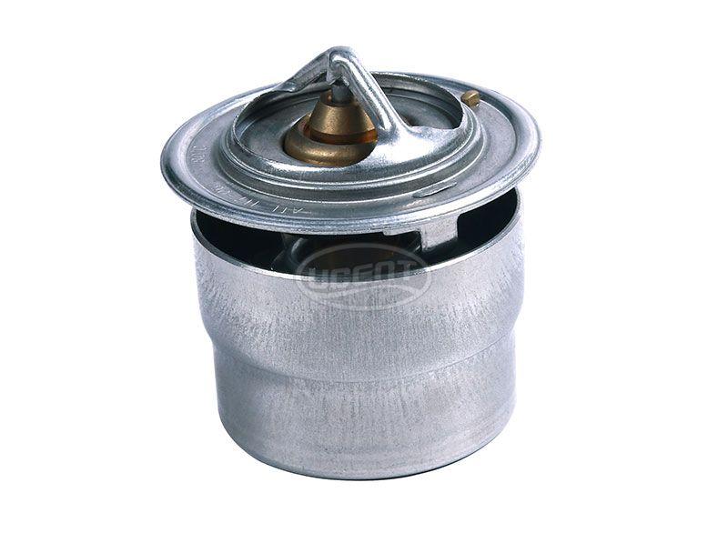 lada parts russia 107-1306100-06 radiator thermostat for VAZ MAZ