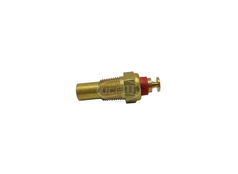 642601 92061480 water temperature sensor for DAEWOO GM ISUZU NISSAN OPEL