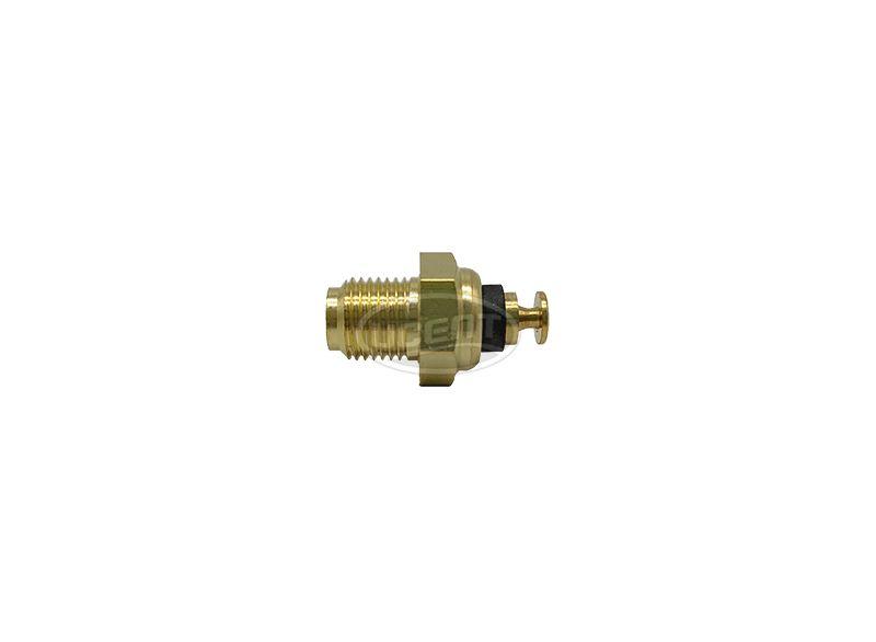 643801 1257216   water temperature sensor for SEAT VOLVO VW