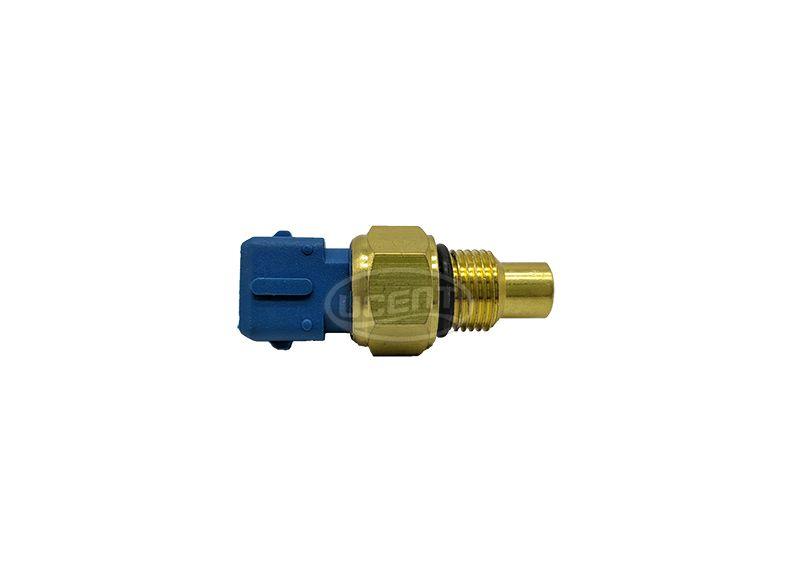 644806 133886 water temperature sensor for CITROEN FIAT PEUGEOT RENAULT