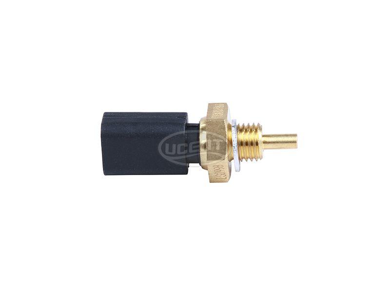 646019  7700101968  water temperature sensor for  RENAULT OPEL