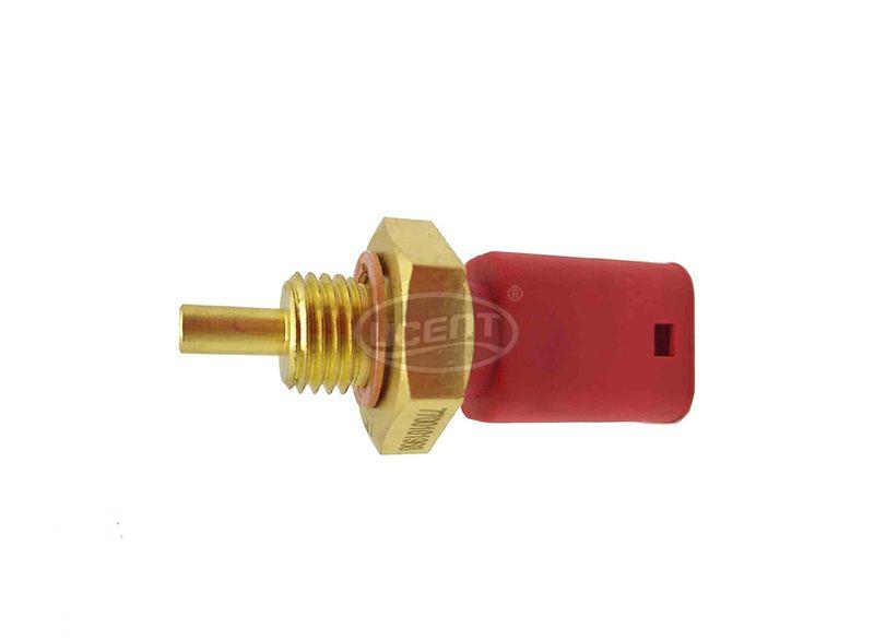 7700101968 water temperature sensor for RENAULT