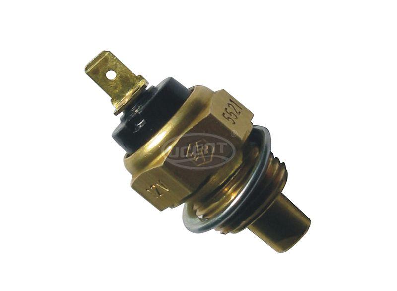 643601 75.413.327 auto sensor for CITROEN RENAULT FIAT
