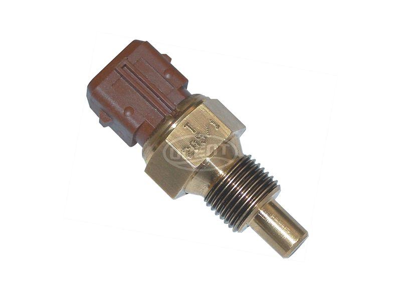 644804 auto sensor for CITROEN