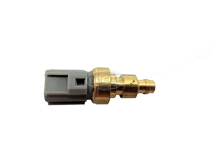 644220  1109340  auto sensor for FORD