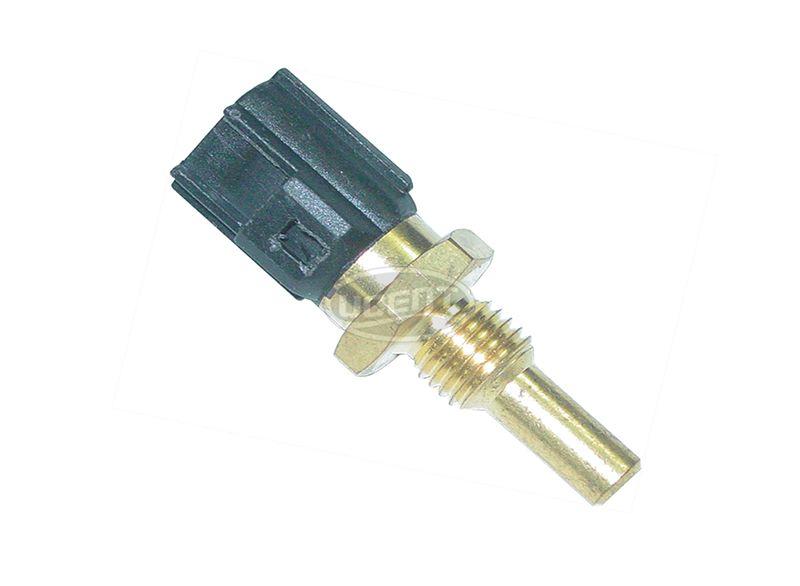 640009  3405645   auto sensor for FORD