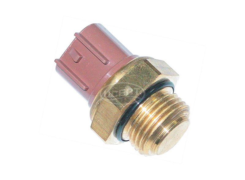 630805 auto temperature switch for GM