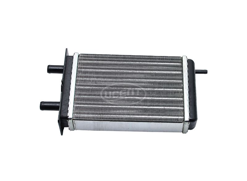 FT07098 HEATER CORE FOR FIAT
