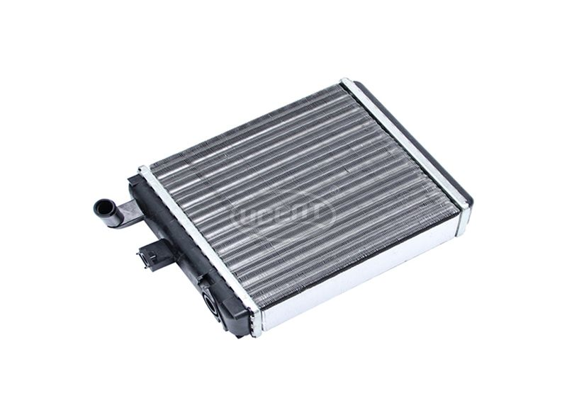 FT09122 HEATER CORE FOR FIAT