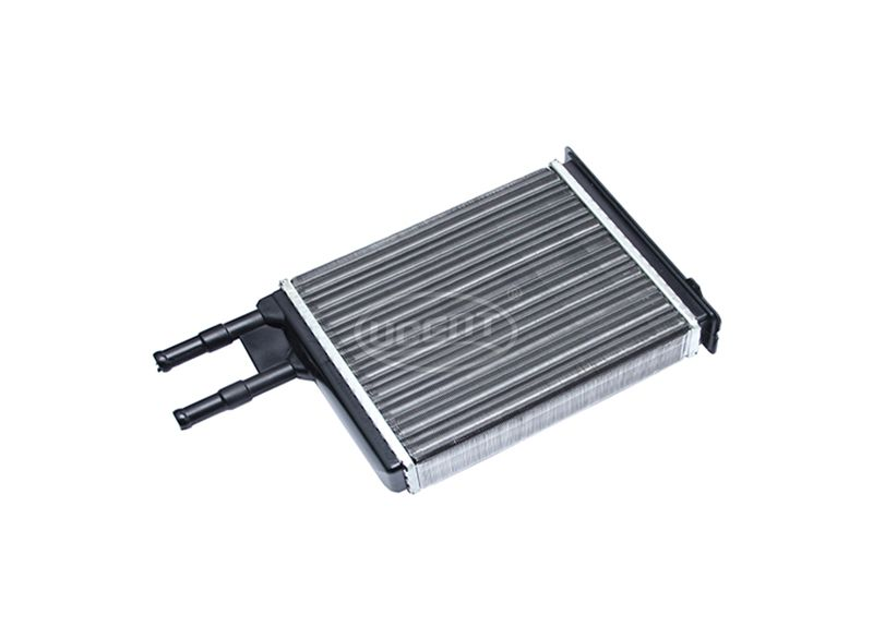 FT10017 HEATER CORE FOR FIAT