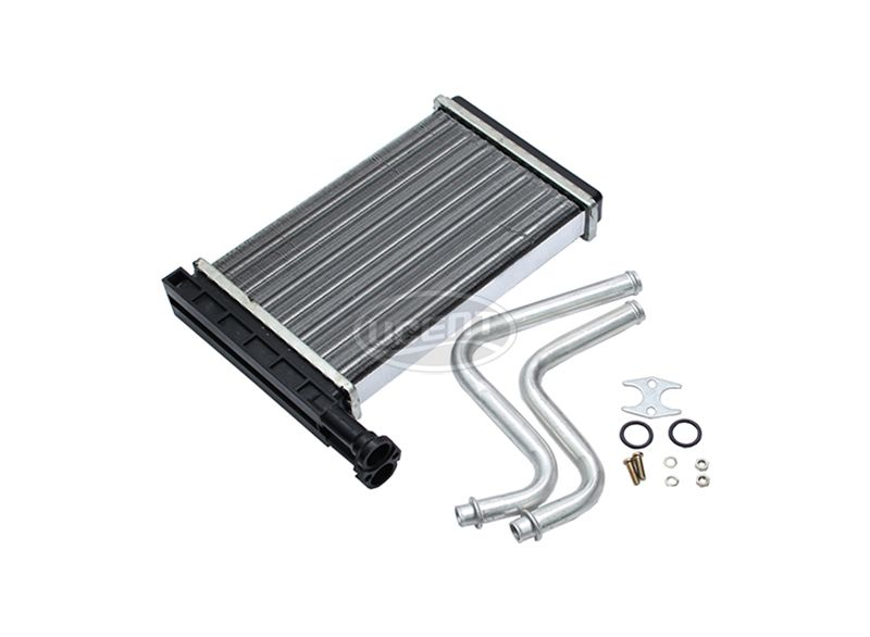 FD07183 HEATER CORE FOR FORD