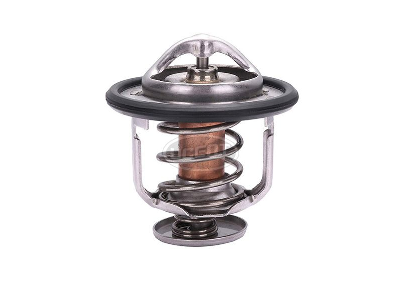 car engine coolant thermostat auto parts for TOYOTA 9091603075 90916-C3001 5-86129-656 90916-03075 90916-03123 A120E7265S