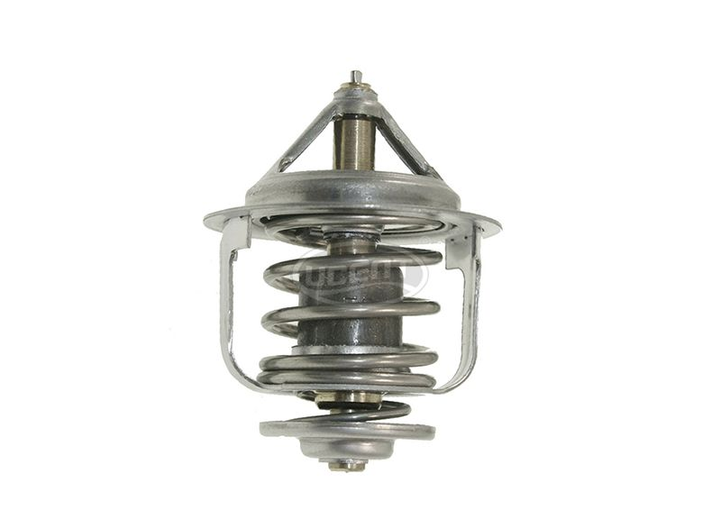 for TOYOTA car engine coolant thermostat auto parts 9091603069 90916-03069 90916-03046 90916-03109 90916-03115