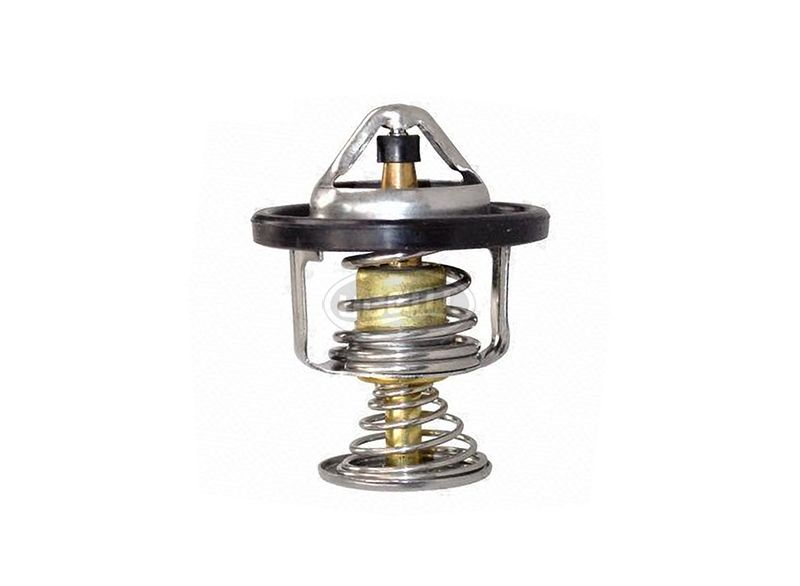 car engine coolant thermostat auto parts for TOYOTA 90048-33088 9004833088 16340-97401 16340-23010 90916-03122