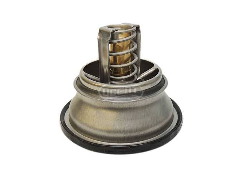 car engine coolant thermostat auto parts for VOLVO 21237213 7421237213 7421412639 20463750 20560249 21264664