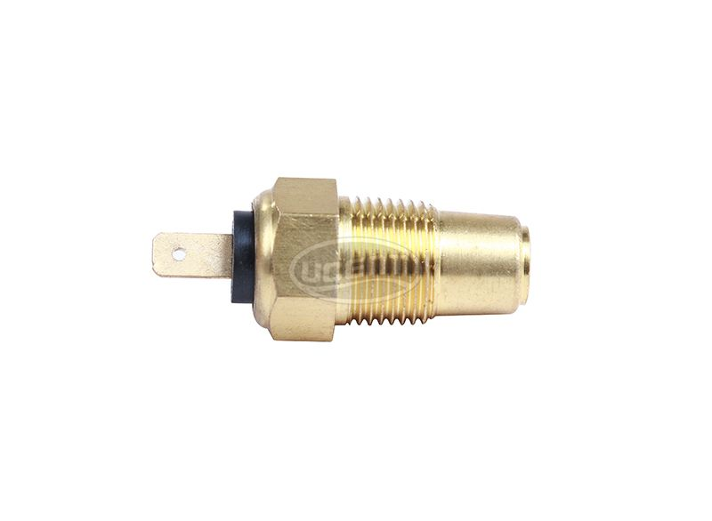 646203 TM100 100-3808800 auto water temperature sensor for GAZ UAZ
