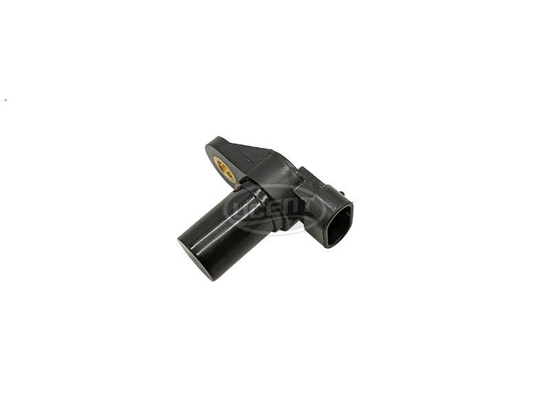 2111-3706040 Camshaft Position Sensor for lada