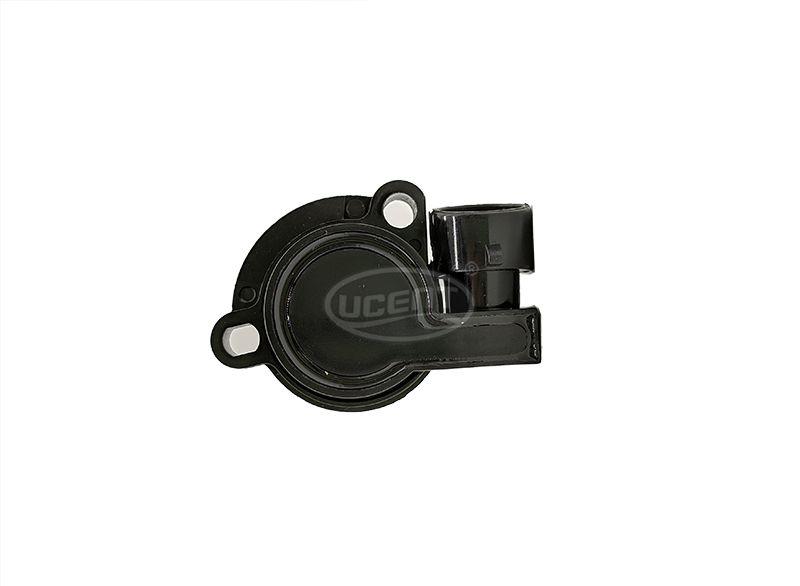2112-1148200 throttle position  sensor for lada