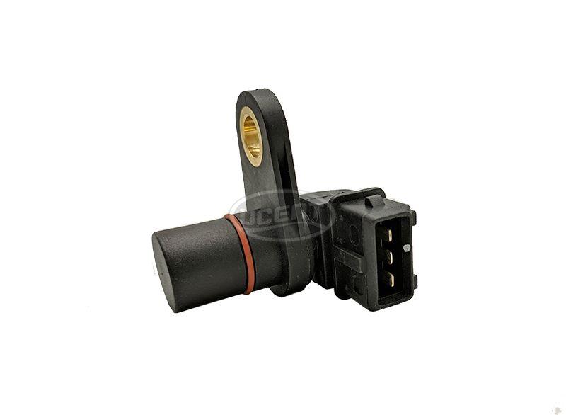 96253543 Camshaft Position Sensor for hyundai