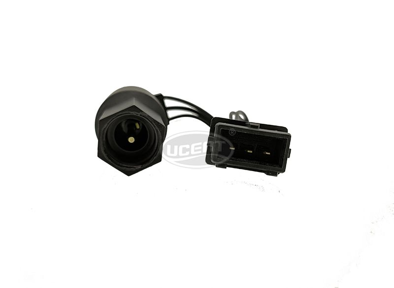 21113843010  speed sensor for LADA