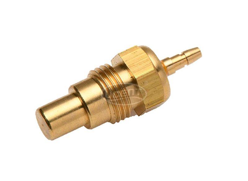Add to CompareShare car engine parts coolant water temperature sensor for MAZDA SUZUKI 0018-18-181 83420-87701 553621200 0118-18-510