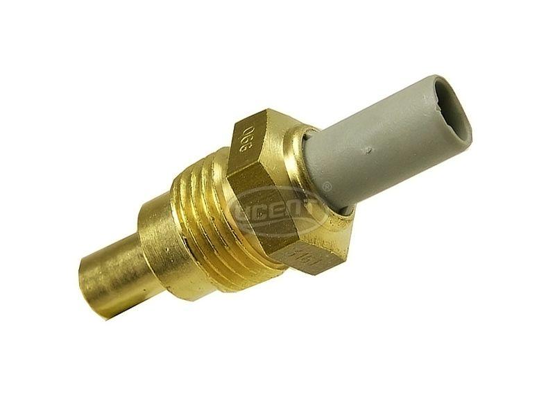 Car Engine Coolant Water Temperature Sensor For Lexus/Toyota 83420-16040 83420-20030 8342016040 8342020030